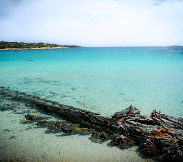 Sardegna in moto – Quando le curve profumano di libertà