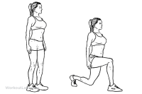 Bodyweight_Walking_Lunge1.png