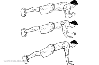 plank_to_pushup1