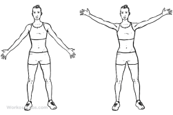 Arm_Circles_F_WorkoutLabs.png