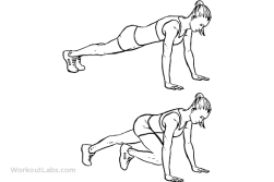 Mountain_Climbers_F_WorkoutLabs.png