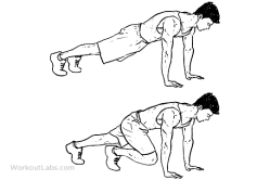 Mountain_Climbers_M_WorkoutLabs.png