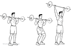 Push_Press_M_WorkoutLabs.png