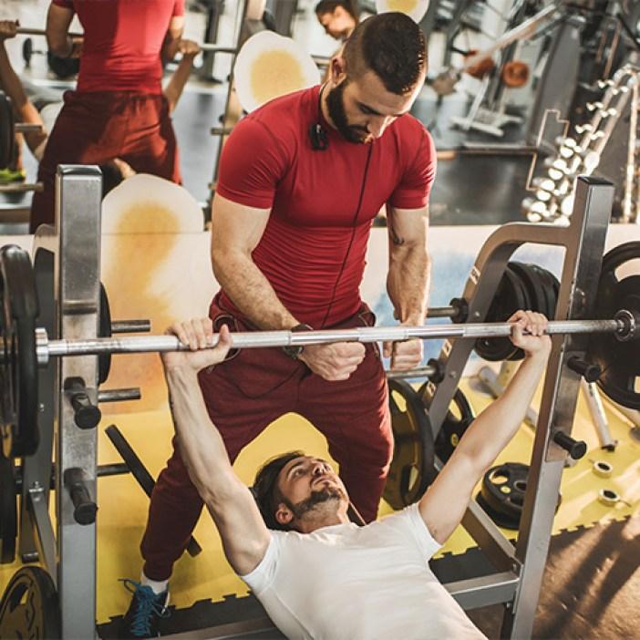 workout-partner