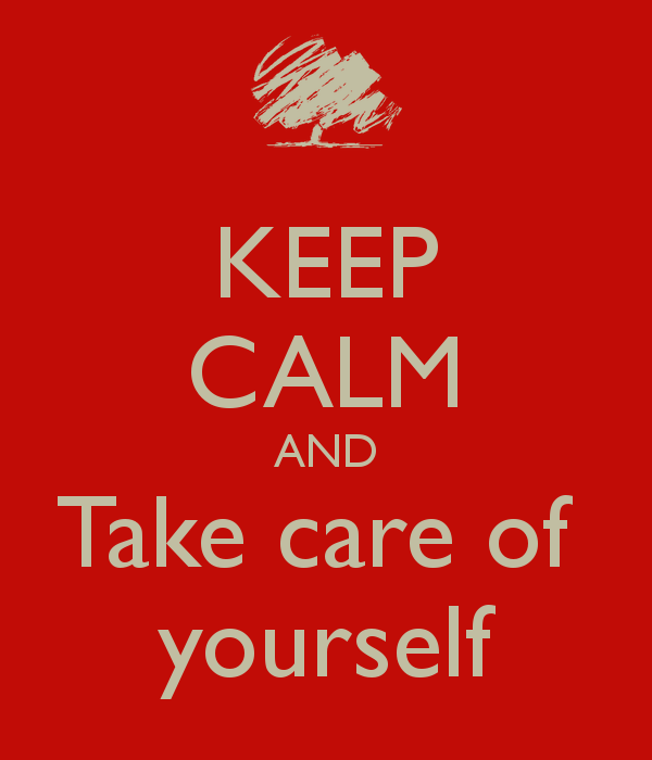 take-care-of-yourself