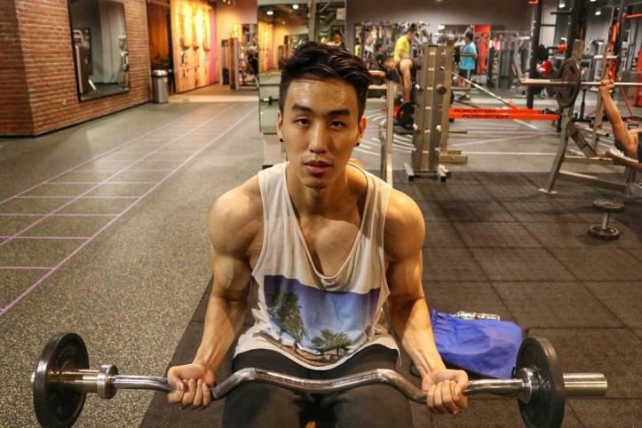 bodyfat-10