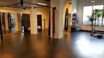 core studio