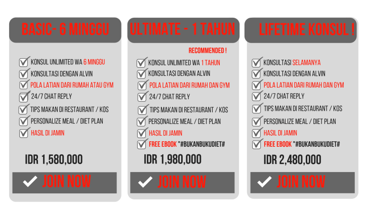 TFF Price List (1).png
