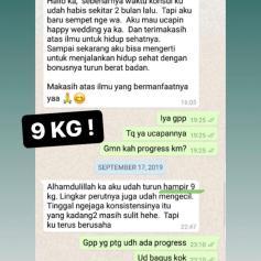 WhatsApp Image 2019-09-23 at 23.11.37