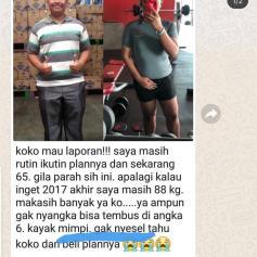 WhatsApp Image 2019-09-23 at 23.11.40
