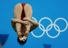 14-08-2016-Diving-Springboard-Women-02