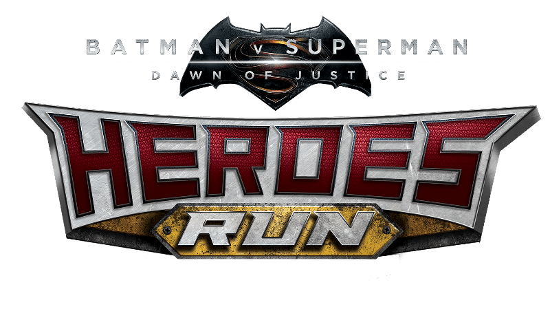HEROES-RUN-LOGO