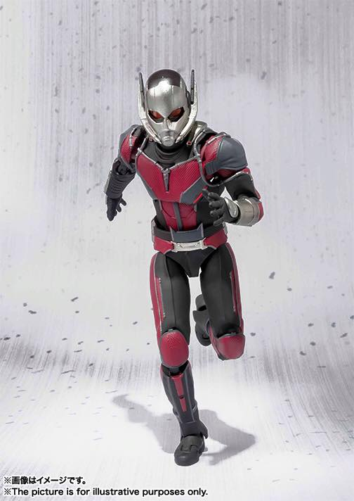 SH-Figuarts-ant-Man-Civil-War-003