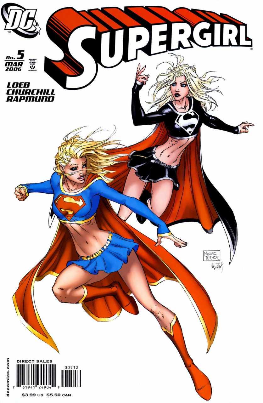 Supergirl_v.5_5B