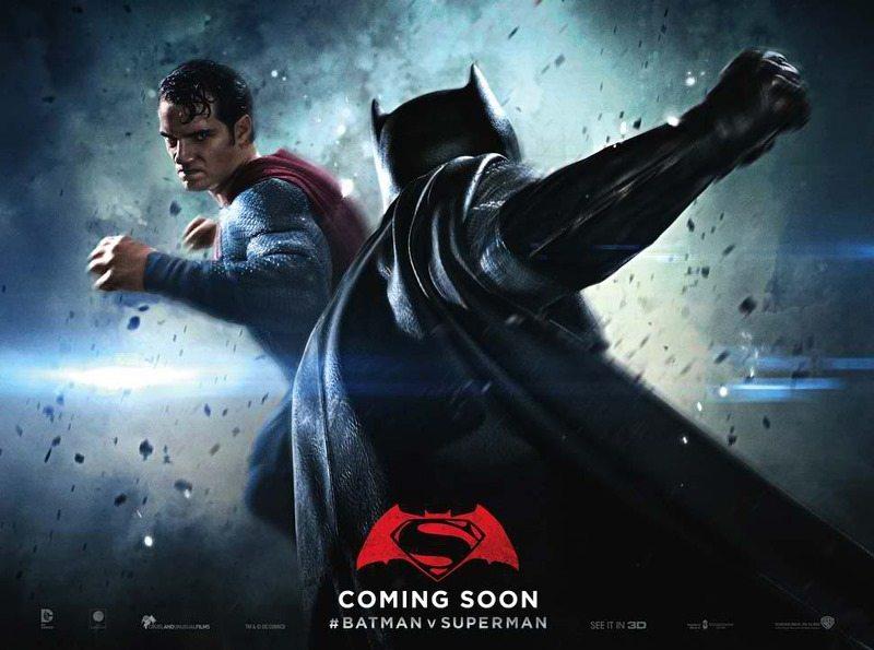 batman v superman poster (2)