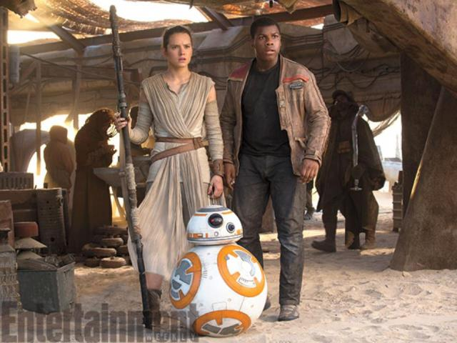 finn-and-rey-shortly-after-their-first-encounter