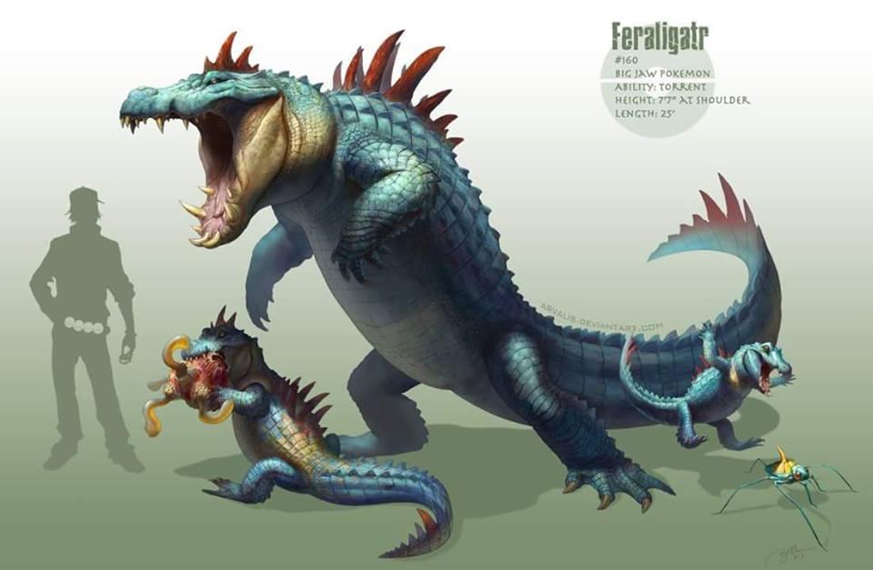 realistic-pokemon-arvalis-deviantart-rj-palmer (10)