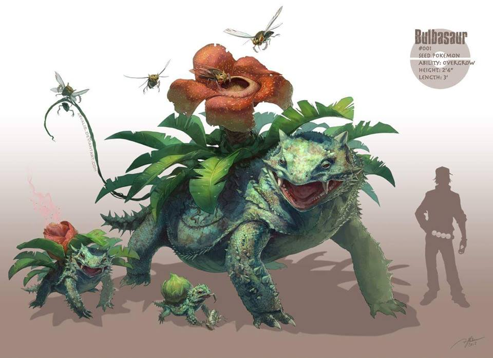 realistic-pokemon-arvalis-deviantart-rj-palmer (11)