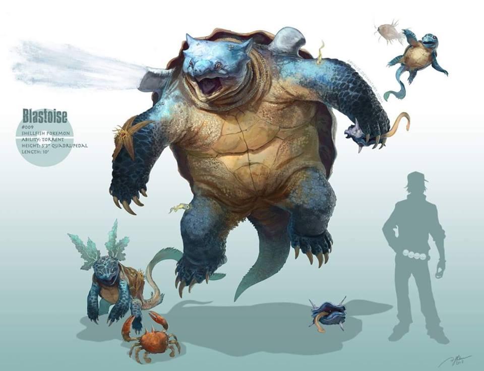 realistic-pokemon-arvalis-deviantart-rj-palmer (13)