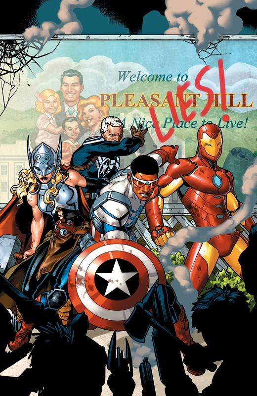 Avengers Standoff - Assault On Pleasant Hill Alpha 001-001