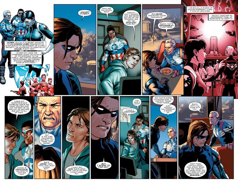 Avengers Standoff - Assault On Pleasant Hill Alpha 001-015