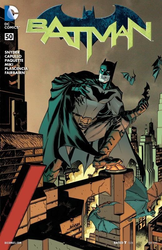 Batman (2011-) 050-005