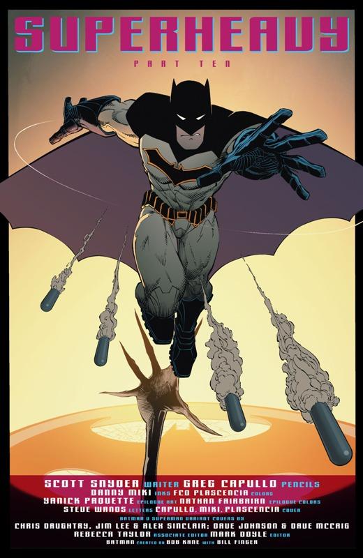 Batman (2011-) 050-012
