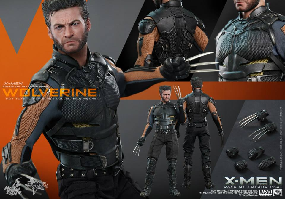 Hot-Toys-Days-of-Future-Past-Wolverine-017