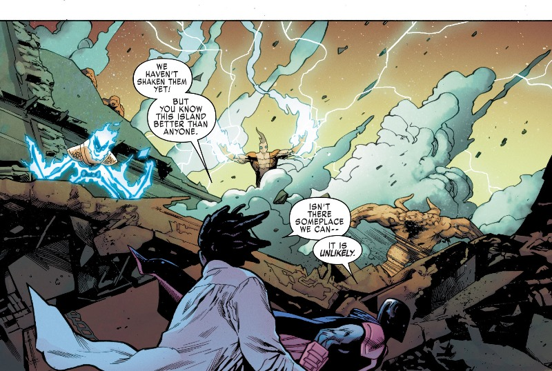 Uncanny X-Men (2016-) 005-003