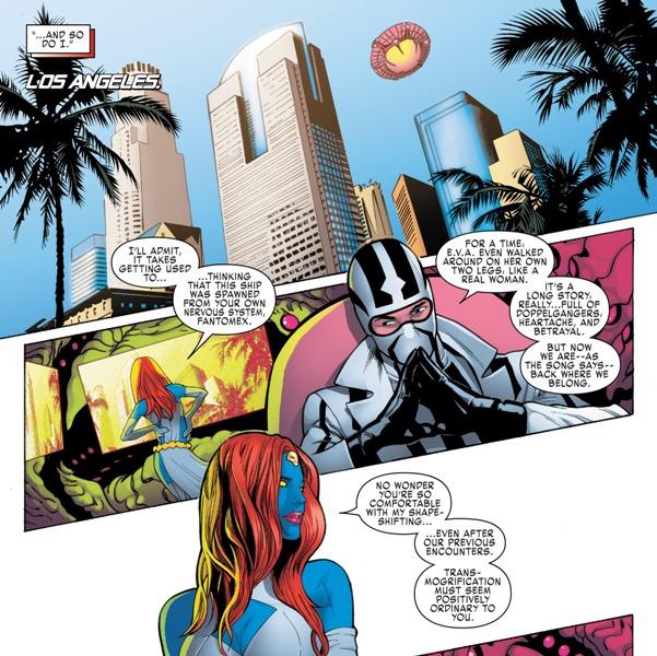 Uncanny X-Men (2016-) 005-018