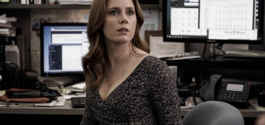 amy adams lois lane batman v superman