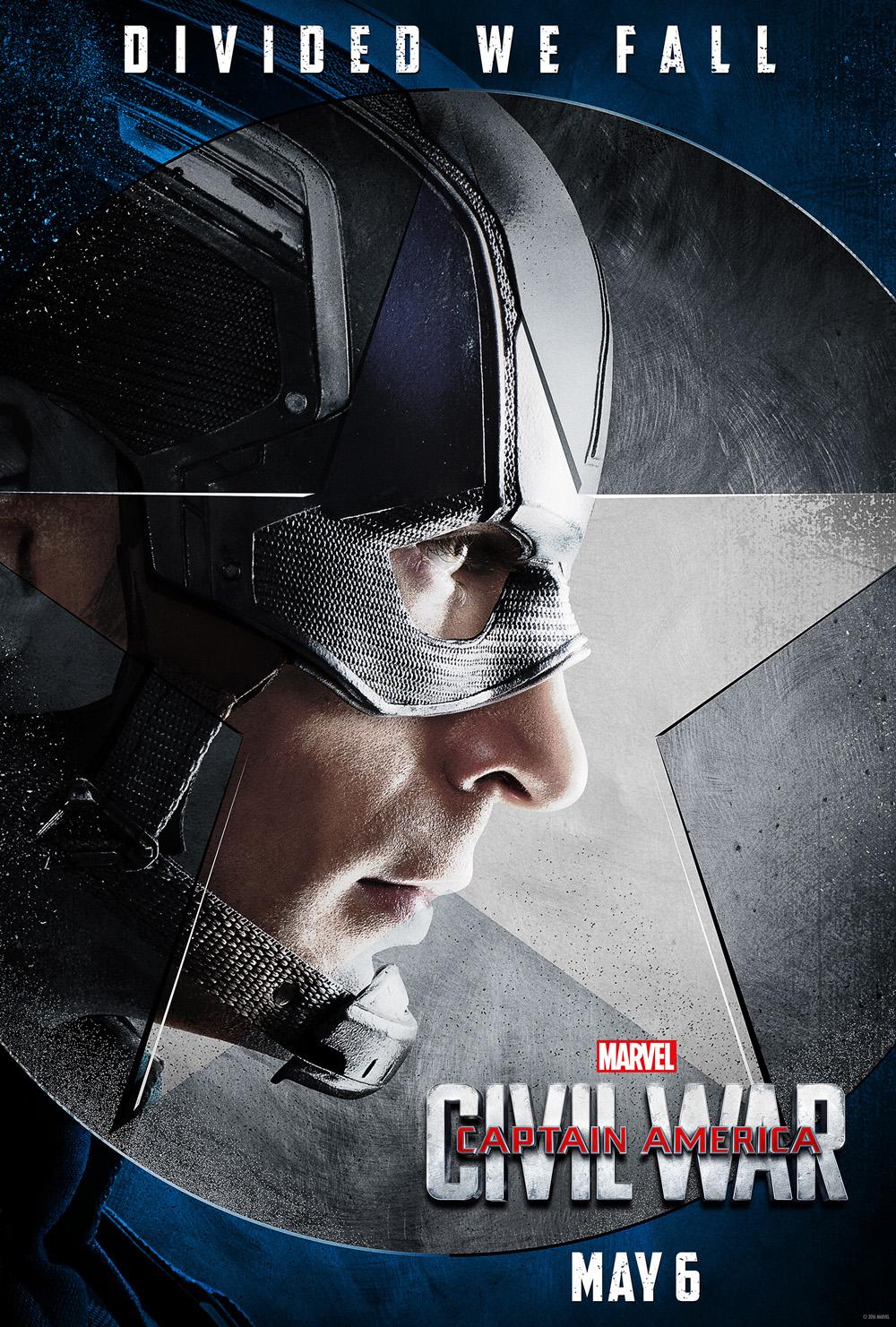 captain-america-civil-war-cap
