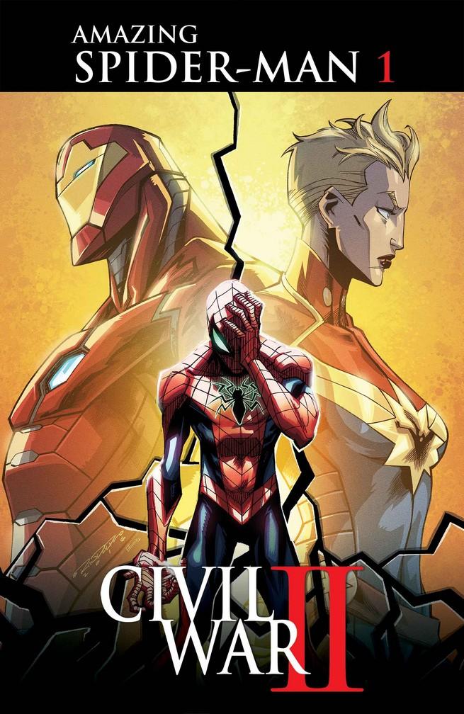 civil-war-ii-amazing-spider-man-1-cover-khary-randolph-174810