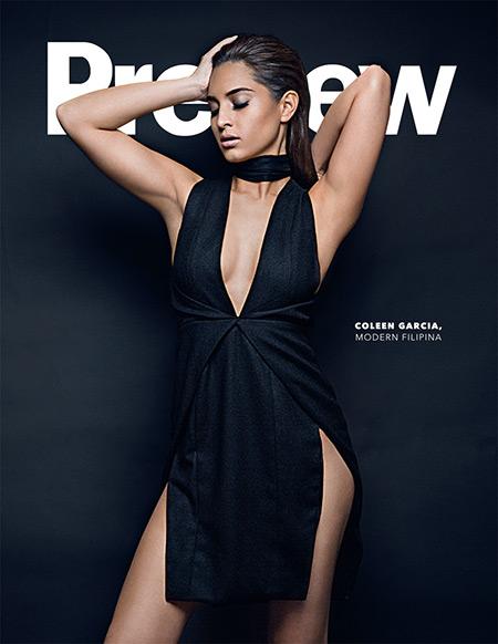 coleen_garcia_Preview_Magazine (2)