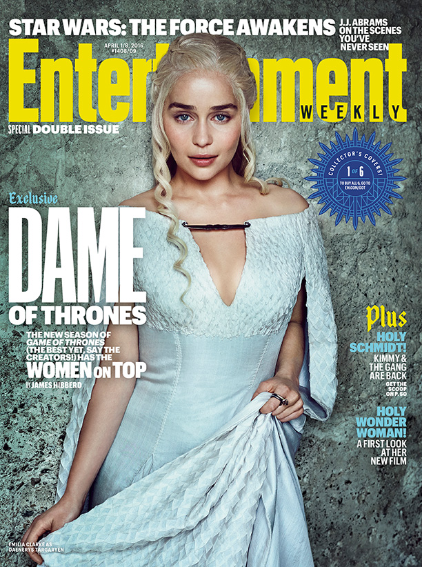 game of thrones entertainment weekly 1408-1409-ewcover-apr01-emilia-108