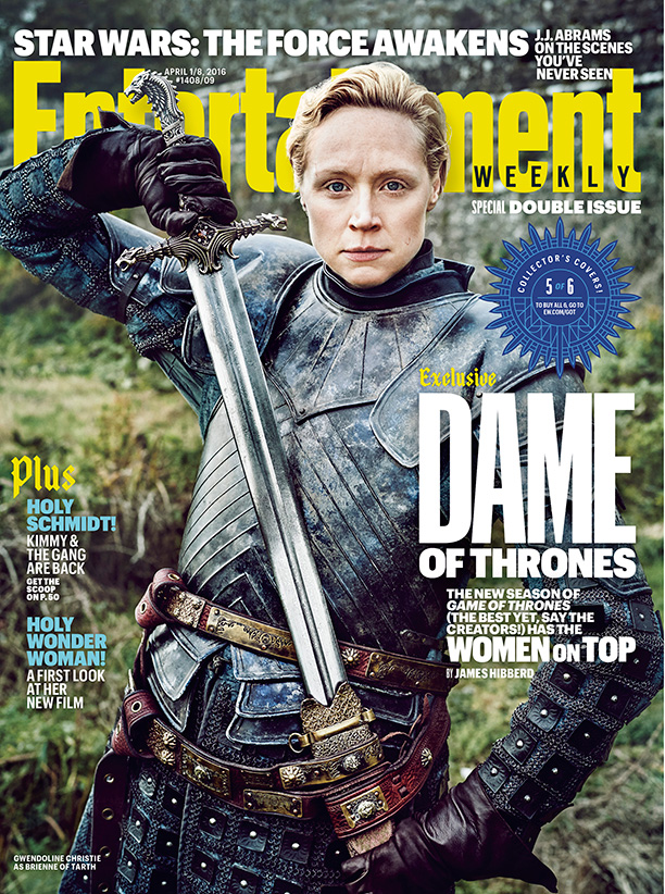 game of thrones entertainment weekly 1408-1409-ewcover-apr01-gwen-277