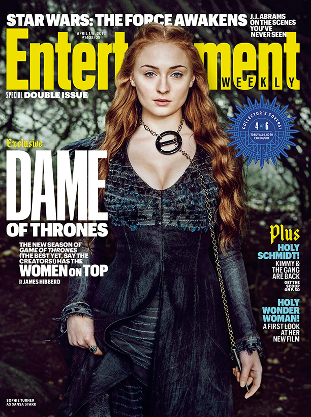 game of thrones entertainment weekly 1408-1409-ewcover-apr01-sophie-985