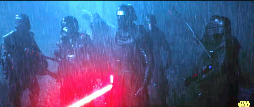 knights_of_ren_star_wars_the_force_awakens (1)