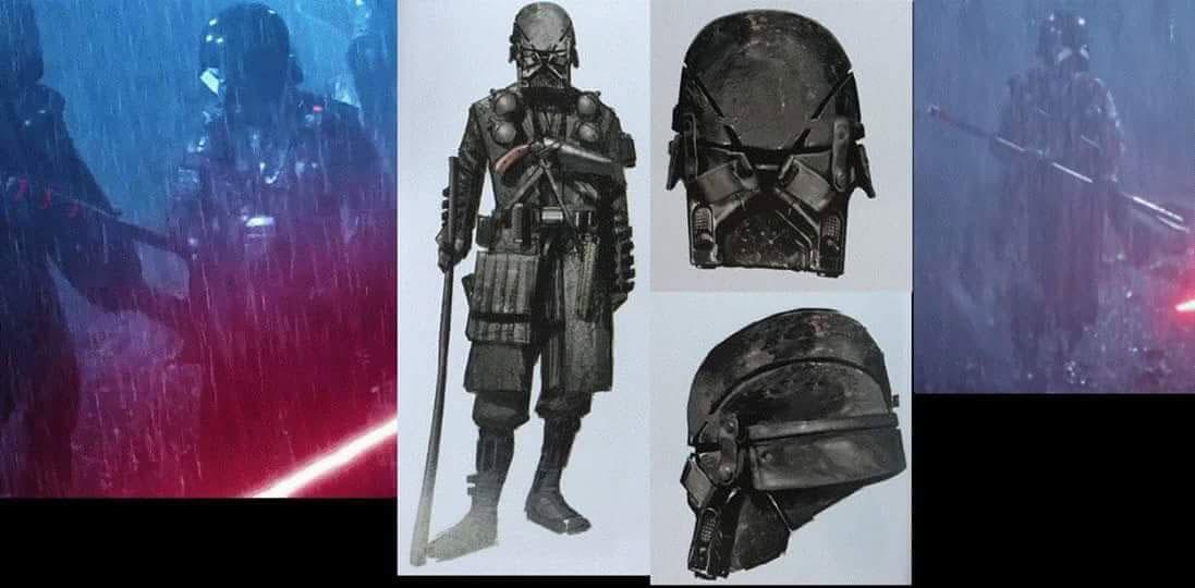 knights_of_ren_star_wars_the_force_awakens (8)