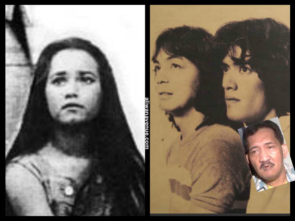 Tito Sotto Says Pepsi Paloma Rape Controversy Was a Gimmick