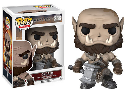 warcraft-funko-pop-vinyl (2)