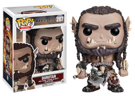 warcraft-funko-pop-vinyl (4)