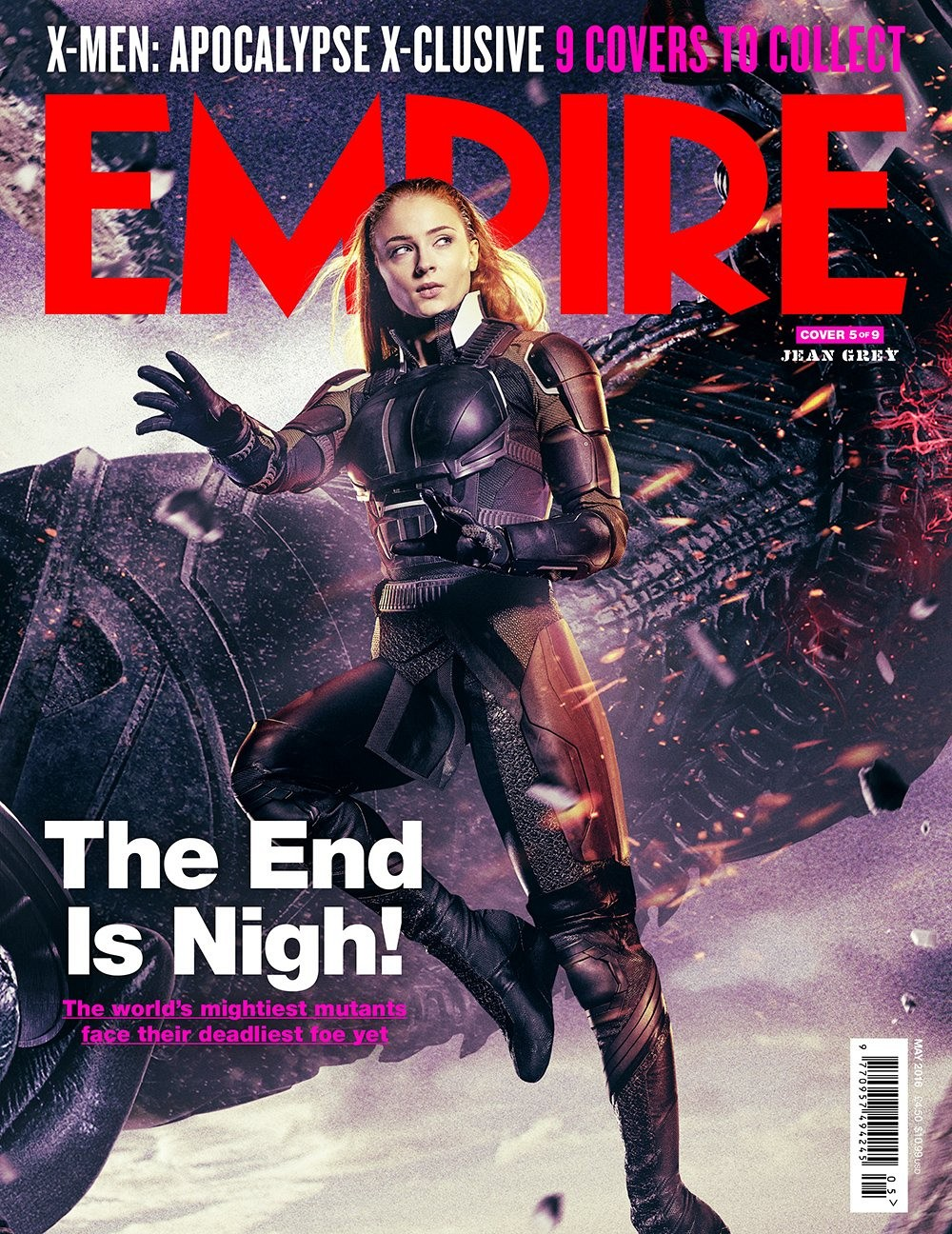 x-men-apocalypse-empire-magazine-jean-grey