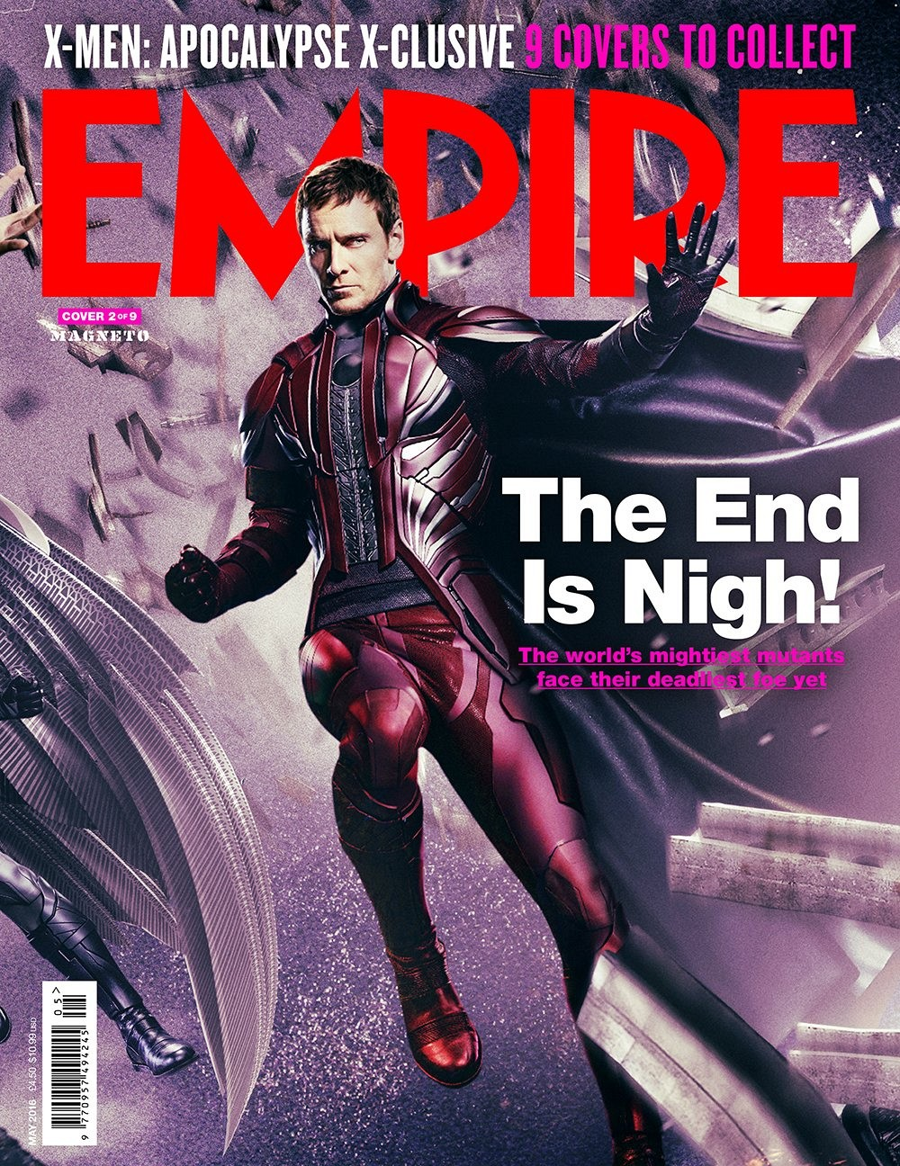 x-men-apocalypse-empire-magazine-magneto