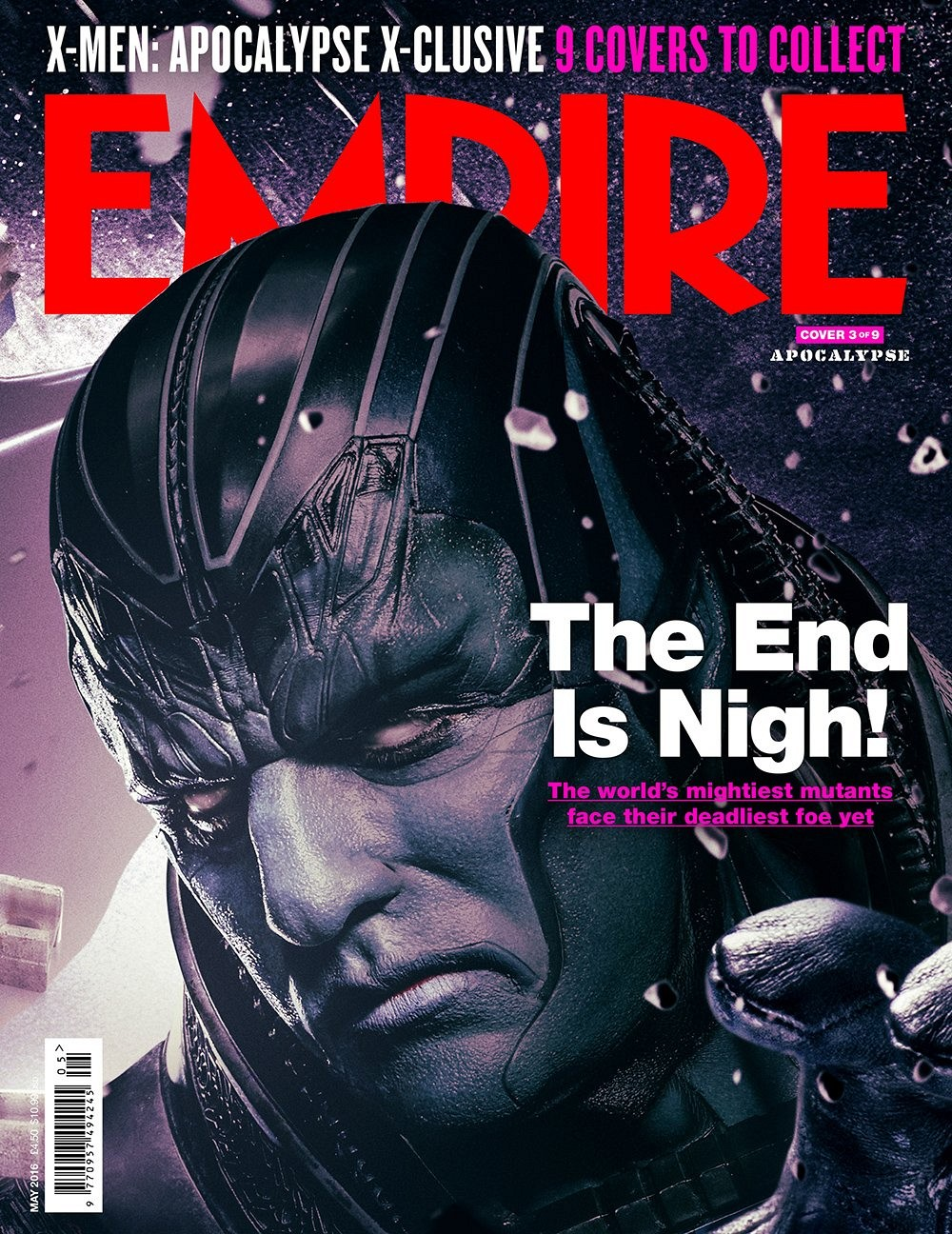 x-men-apocalypse-empire-magazine