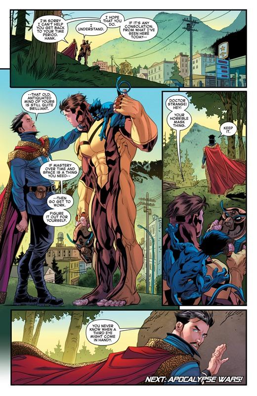 All-New X-Men (2015-) 008-021