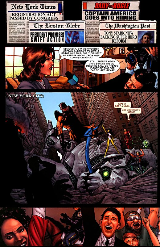 Civil War 02 - page 04