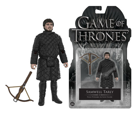 Game-of-Thrones-Funko-figures-2