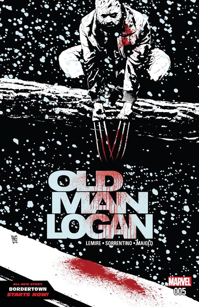 Old Man Logan 005-000