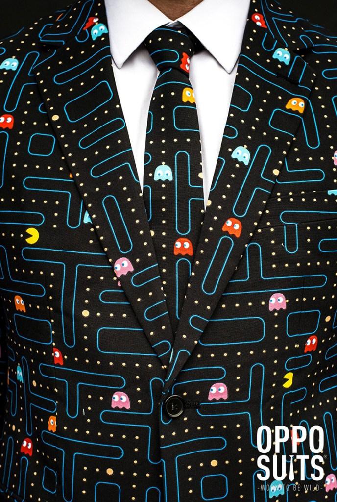 Pac-Man+suit+2